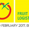We exhibit at Fruit Logistica 2017- Berlin