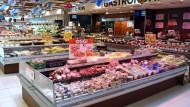 Anteprima Supermärkte 23