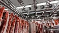 Anteprima Lebensmittelindustrie 38