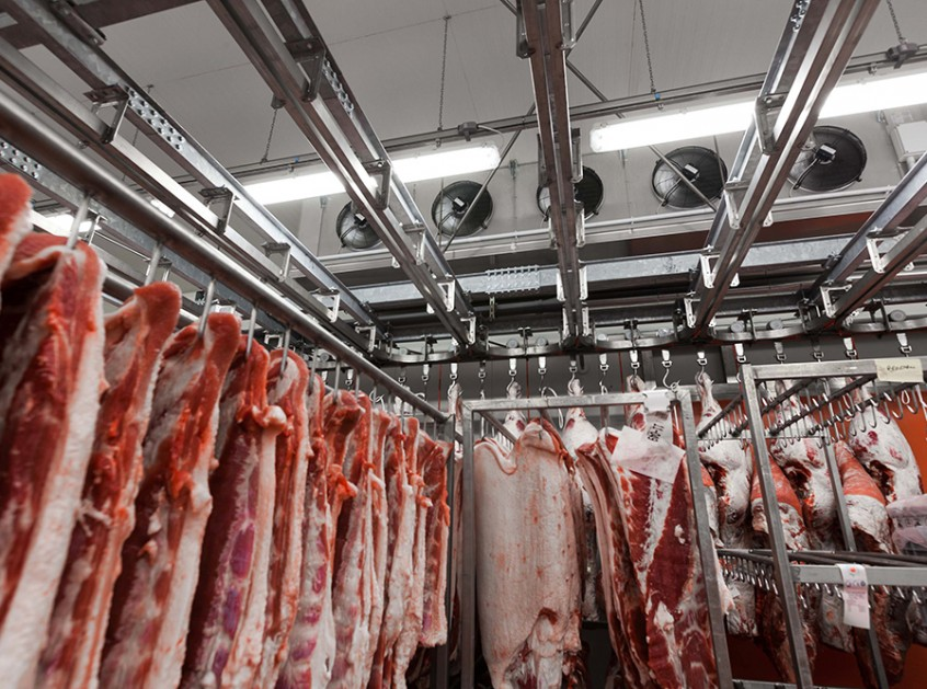 Immagine Lebensmittelindustrie 38