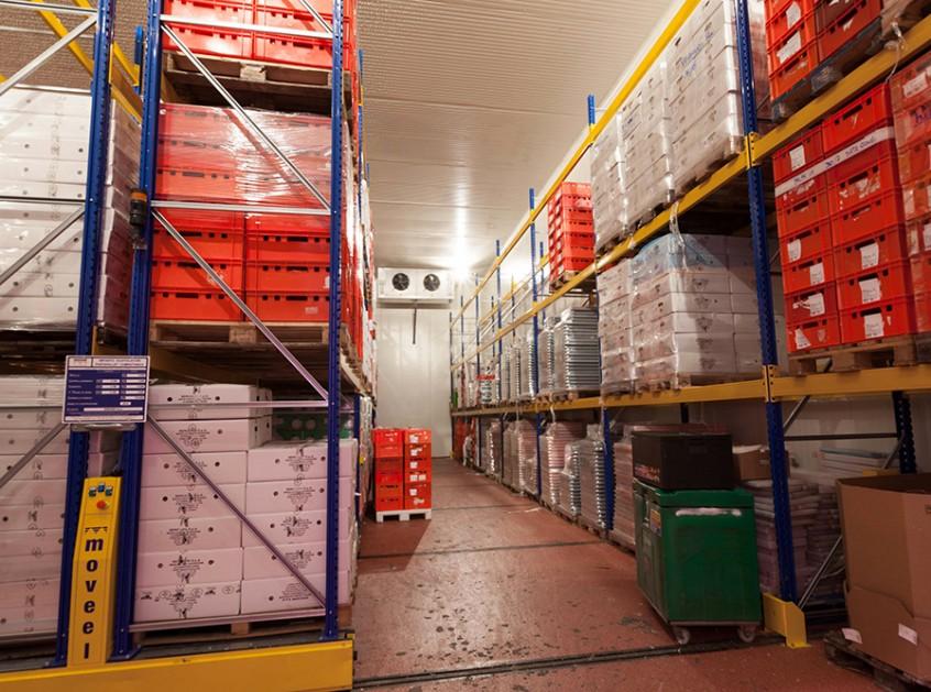 Immagine Lebensmittelindustrie 37