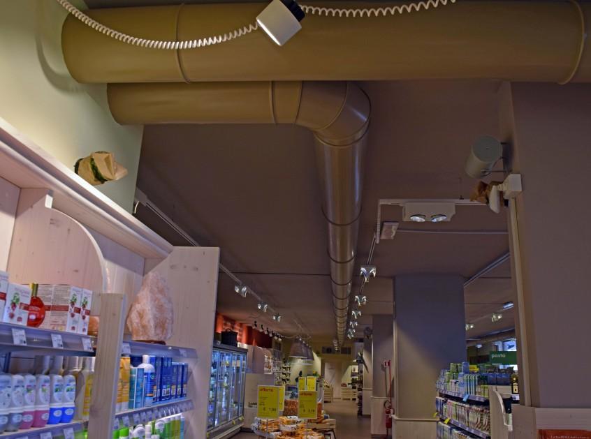 Immagine Supermärkte 24