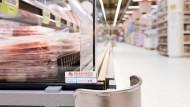 Anteprima Supermärkte 7