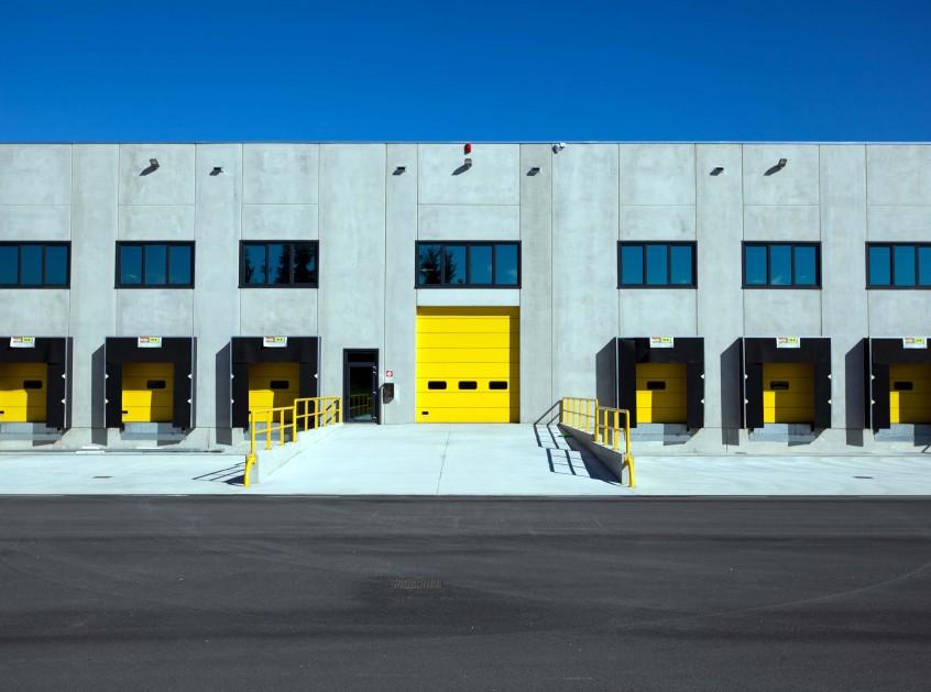Immagine Vertriebszentren 33