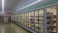 Anteprima Supermärkte 19