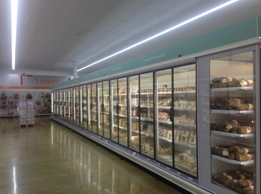 Immagine Supermärkte 19
