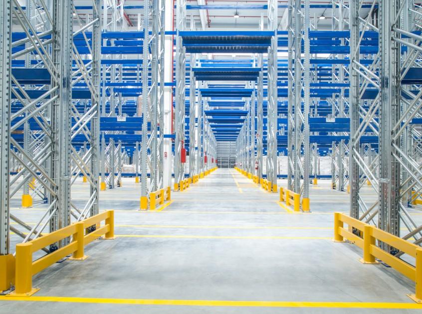 Immagine Vertriebszentren 12
