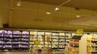 Anteprima Supermärkte 42