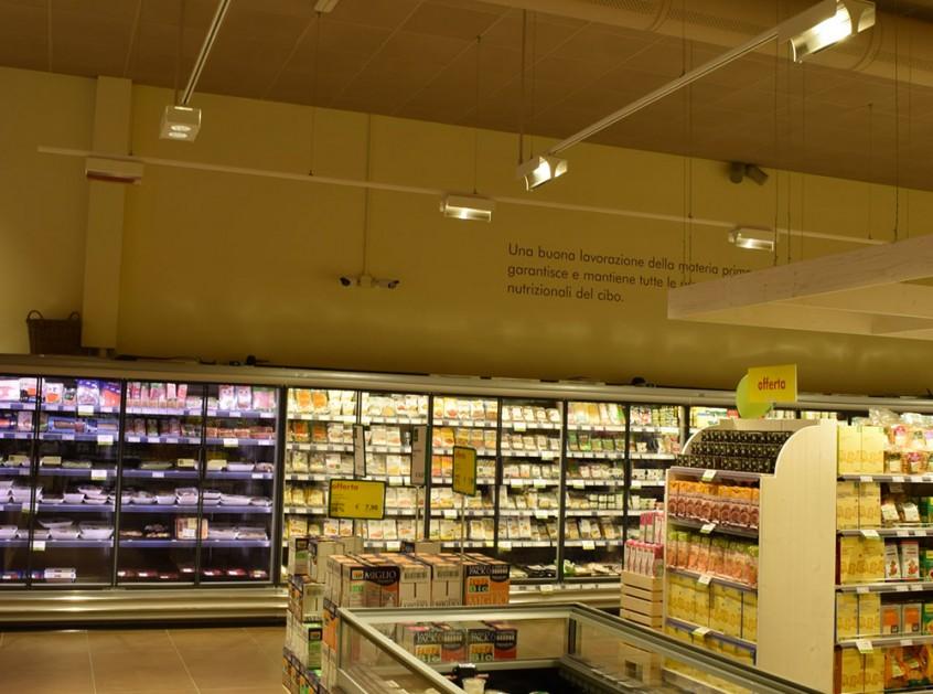 Immagine Supermärkte 42