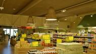 Anteprima Supermärkte 43