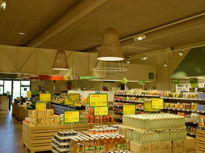 Immagine Supermärkte 43
