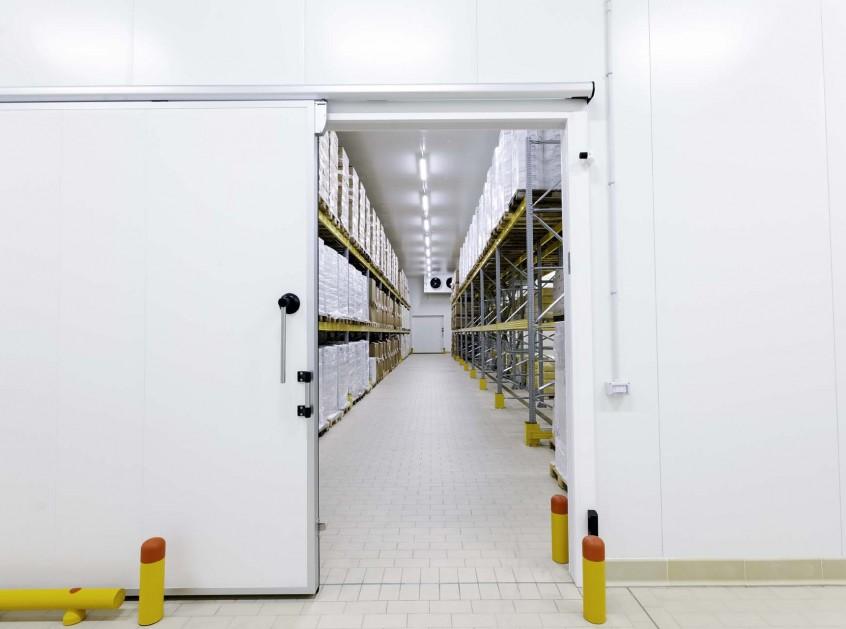 Immagine Vertriebszentren 1
