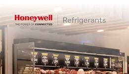 Unicomm risparmia costi ed energia con le nuove macchine Frigoveneta a refrigerante Solstice Ze preview