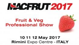 Appuntamento al Macfrut di Rimini preview