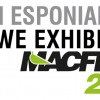 Let's meet in Rimini, Hall B3, stand 033!
