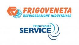 Criticità refrigeranti alto GWP preview