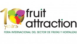 Appuntamento a Madrid - Fruit Attraction preview