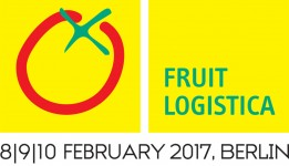 We exhibit at Fruit Logistica 2017- Berlin preview