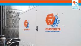 Cantine - Risultati doc con Frigoveneta! preview