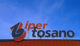 UniSystem, UniCalor e UniGest presso IPER Tosano Castiglione delle Stiviere preview